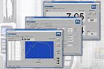 Analisis de Datos ensayos de par de cierre tapones y medicion de torsion