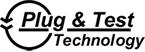 Sistema de conexion Plug & Test
