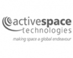 Active Space